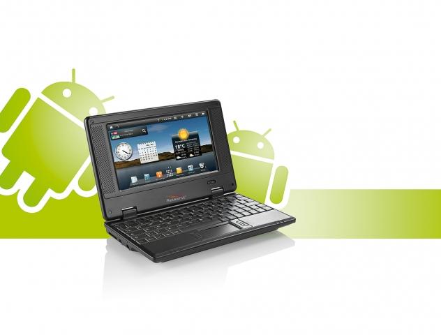 Hardware Infos & Hardware Tipps @ Hardware-News-24/7.de | PEARL Agency  Allgemeine Vermittlungsgesellschaft mbH