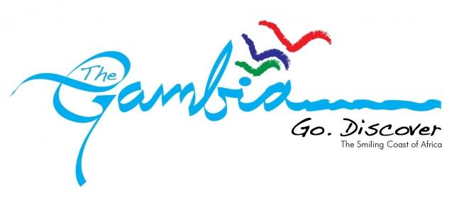 Afrika News & Afrika Infos & Afrika Tipps @ Afrika-123.de | Fremdenverkehrsamt Gambia