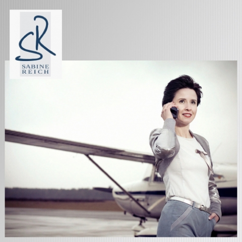 CMS & Blog Infos & CMS & Blog Tipps @ CMS & Blog-News-24/7.de | SR - Sabine Reich