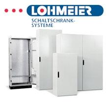 Sachsen-Anhalt-Info.Net - Sachsen-Anhalt Infos & Sachsen-Anhalt Tipps | Lohmeier Schaltschranksysteme GmbH & Co. KG