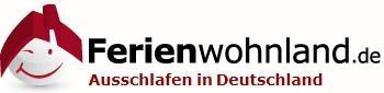 Hotel Infos & Hotel News @ Hotel-Info-24/7.de | Super Urlaub OHG