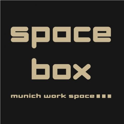 Tickets / Konzertkarten / Eintrittskarten | LeMac GmbH