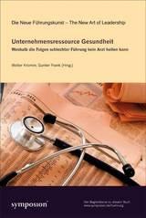 Musik & Lifestyle & Unterhaltung @ Mode-und-Music.de | UBGM - Unternehmensberatung für Betriebliches Gesundheitsmanagament
