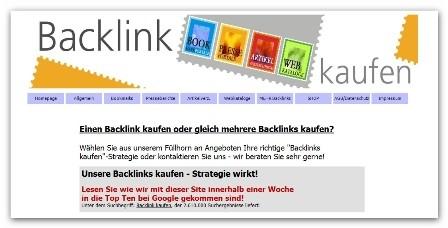 Oesterreicht-News-247.de - Österreich Infos & Österreich Tipps | becker designportal UG (haftungsbeschränkt)