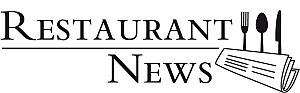 Auto News | news good - personal PR services