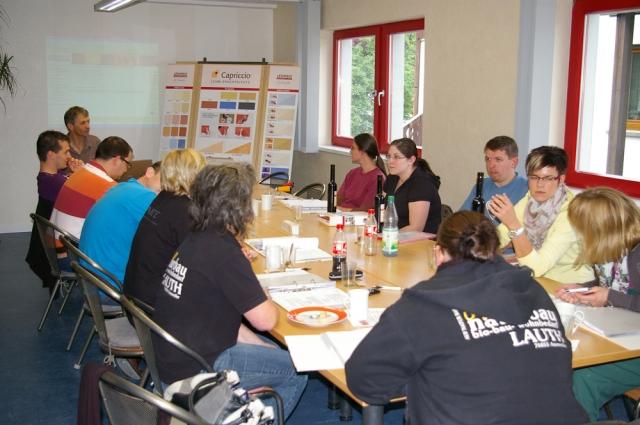 Ostern-247.de - Infos & Tipps rund um Geschenke | Lesando GmbH