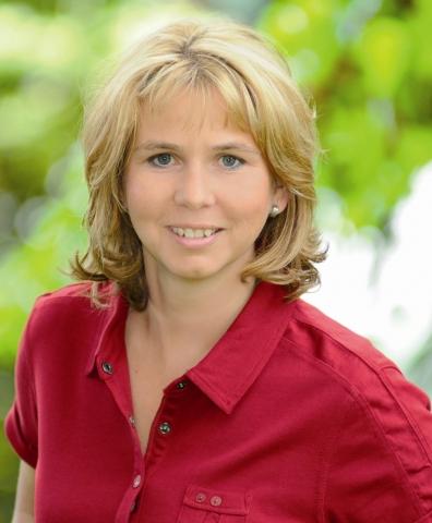 Ostern-247.de - Infos & Tipps rund um Geschenke | Susanne Büttner