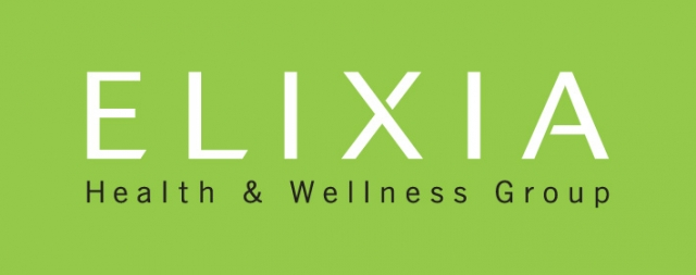 Berlin-News.NET - Berlin Infos & Berlin Tipps | ELIXIA Vitalclub Management GmbH
