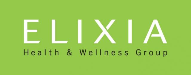 Prag-News.de - Prag Infos & Prag Tipps | ELIXIA Vitalclub Management GmbH