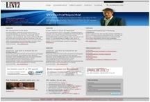 Barcelona-News.de - Barcelona Infos & Barcelona Tipps | Lentz GmbH & Co. Detektive KG