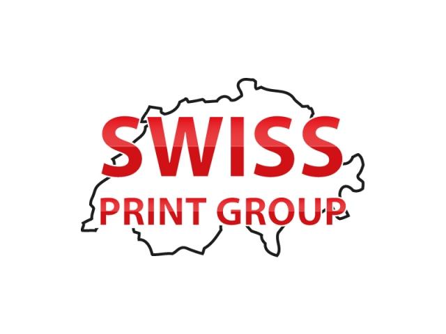 BIO @ Bio-News-Net | Swiss Print Group AG