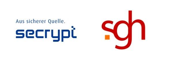 Berlin-News.NET - Berlin Infos & Berlin Tipps | secrypt GmbH