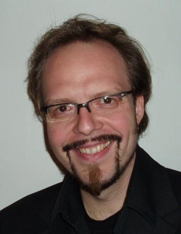 Auto News | Dr. Lars Pracejus