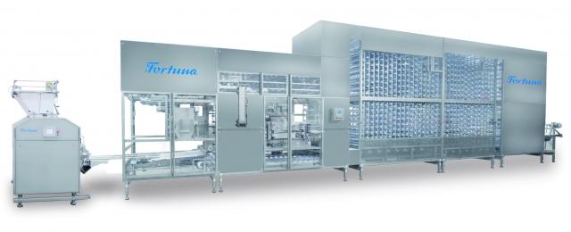 Australien News & Australien Infos & Australien Tipps | Fortuna Maschinenbau Holding AG