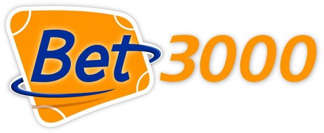 Sport-News-123.de | Bet3000