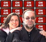 Radio Infos & Radio News @ Radio-247.de | audioway