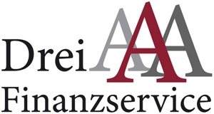 Flatrate News & Flatrate Infos | Drei A Finanzservice e.K.