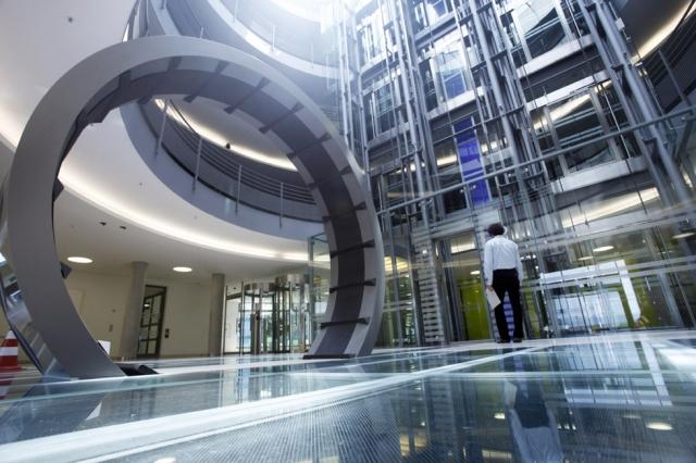 Frankfurt-News.Net - Frankfurt Infos & Frankfurt Tipps | IBSolution GmbH