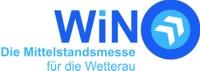 Shopping -News.de - Shopping Infos & Shopping Tipps | Wirtschaftsförderung Wetterau GmbH