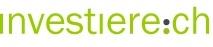 Rheinland-Pfalz-Info.Net - Rheinland-Pfalz Infos & Rheinland-Pfalz Tipps | Verve Capital Partners AG
