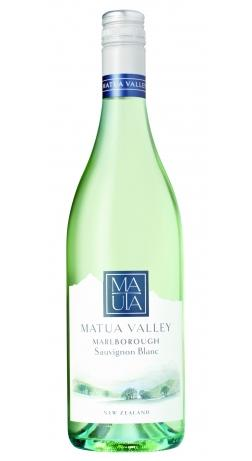 Schweiz-24/7.de - Schweiz Infos & Schweiz Tipps | Matua Valley