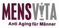 Wellness-247.de - Wellness Infos & Wellness Tipps | MensVita