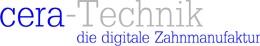 Technik-247.de - Technik Infos & Technik Tipps | Cera-Technik GmbH