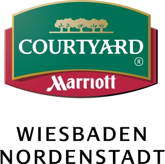 Restaurant Infos & Restaurant News @ Restaurant-Info-123.de | Courtyard by Marriott Wiesbaden-Nordenstadt