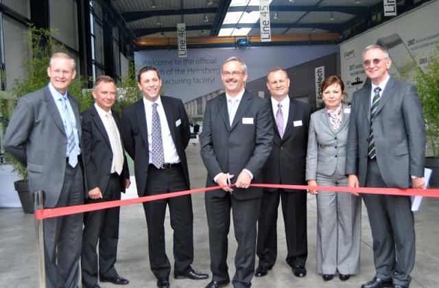 Tschechien-News.Net - Tschechien Infos & Tschechien Tipps | KAM3 GmbH Kommunikationsagentur