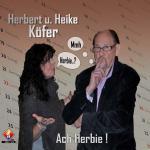 Ost Nachrichten & Osten News | Foto: Foto: Plattenfirma Amber-Music, Song >> Herbie <<.