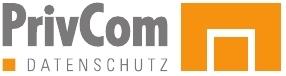 Schleswig-Holstein-Info.Net - Schleswig-Holstein Infos & Schleswig-Holstein Tipps | PrivCom Datenschutz GmbH