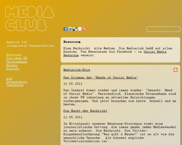 Oesterreicht-News-247.de - Österreich Infos & Österreich Tipps | Adiwidjaja Teamworks GmbH