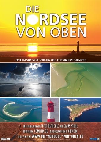 Schleswig-Holstein-Info.Net - Schleswig-Holstein Infos & Schleswig-Holstein Tipps | comfilm.de Silke Schranz und Christian Wüstenberg GbR