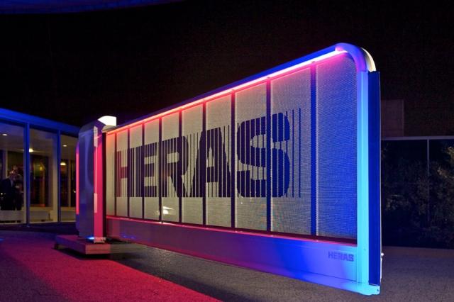 Medien-News.Net - Infos & Tipps rund um Medien | HERAS ADRONIT GmbH