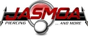 Shopping -News.de - Shopping Infos & Shopping Tipps | Jasmoa – Piercing...and more e.K.