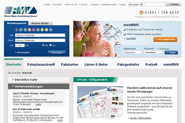 Europa-247.de - Europa Infos & Europa Tipps | triplesense GmbH