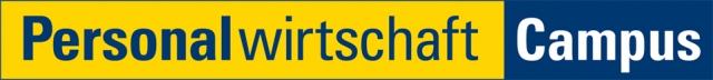 Tickets / Konzertkarten / Eintrittskarten | Personalwirtschaft, eine Marke der Wolters Kluwer Deutschland GmbH