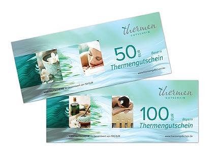 Oesterreicht-News-247.de - Österreich Infos & Österreich Tipps | Thermengutschein GmbH