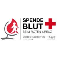 Berlin-News.NET - Berlin Infos & Berlin Tipps | Deutsches Rotes Kreuz - Generalsekretariat