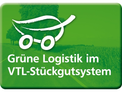 Alternative & Erneuerbare Energien News: VTL Vernetzte-Transport-Logistik GmbH