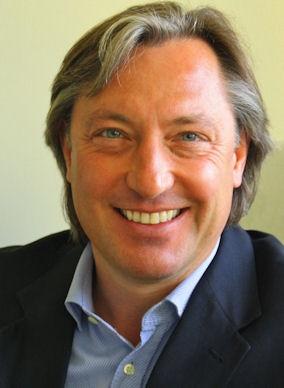 Europa-247.de - Europa Infos & Europa Tipps | Praxisklinik Dr. med. Peter Caspari