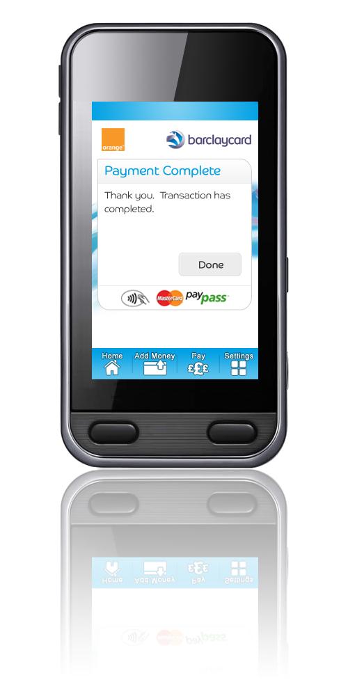 Grossbritannien-News.Info - Großbritannien Infos & Großbritannien Tipps | Barclaycard