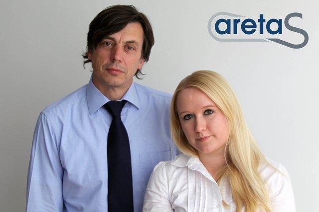 Frankfurt-News.Net - Frankfurt Infos & Frankfurt Tipps | Aretas GmbH