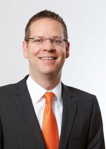 Kleinanzeigen News & Kleinanzeigen Infos & Kleinanzeigen Tipps | Heinrich Georg GmbH Maschinenfabrik