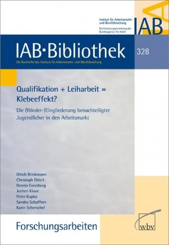 Nordrhein-Westfalen-Info.Net - Nordrhein-Westfalen Infos & Nordrhein-Westfalen Tipps | W. Bertelsmann Verlag
