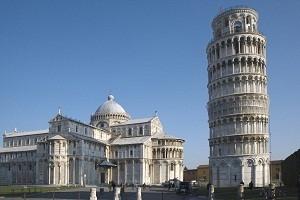 Italien-News.net - Italien Infos & Italien Tipps | MicroSpices UG (haftungsbeschränkt)