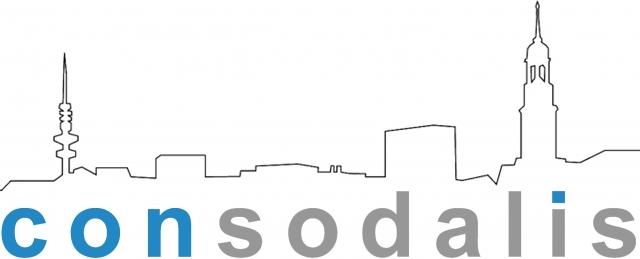 Versicherungen News & Infos | consodalis GmbH
