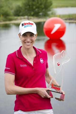 Australien News & Australien Infos & Australien Tipps | Deutsche Golf Sport GmbH