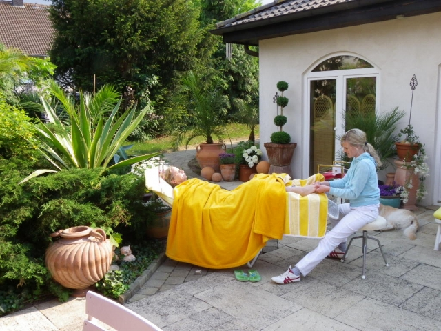 Hotel Infos & Hotel News @ Hotel-Info-24/7.de | Ayurveda-Medical-Wellness-Hotelchen
