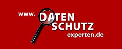 Berlin-News.NET - Berlin Infos & Berlin Tipps | Kedua GmbH